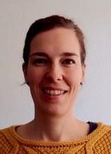 Dr. Tina Wunderlich